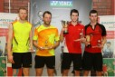 2013 Yonex Welsh International : image 17 thumb