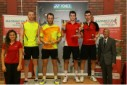 2013 Yonex Welsh International : image 18 thumb