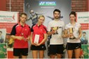 2013 Yonex Welsh International : image 21 thumb