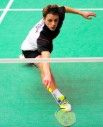 2013 Yonex Welsh International : image 11 thumb