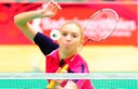 2013 Yonex Welsh International : image 2 thumb