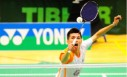 2013 Yonex Welsh International : image 7 thumb