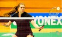 2013 Yonex Welsh International : image 6 thumb
