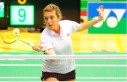 2013 Yonex Welsh International : image 12 thumb