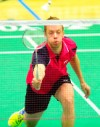 2013 Yonex Welsh International : image 3 thumb