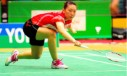 2013 Yonex Welsh International : image 10 thumb