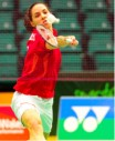2013 Yonex Welsh International : image 8 thumb