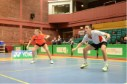 2014 Yonex Welsh Nationals: image 5 thumb