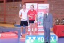 2014 Yonex Welsh Nationals: image 41 thumb