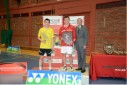 2014 Yonex Welsh Nationals: image 62 thumb