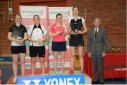 2014 Yonex Welsh Nationals: image 70 thumb