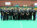 2013 Yonex Welsh International : image 27 thumb
