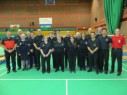 2013 Yonex Welsh International : image 28 thumb