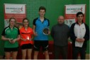 2014 Yonex Junior Welsh Nationals: image 17 thumb