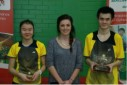 2014 Yonex Junior Welsh Nationals: image 45 thumb