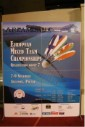 2014 European Mixed Team Championships - Qualifiers: image 2 thumb