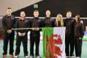 2014 European Mixed Team Championships - Qualifiers: image 4 thumb