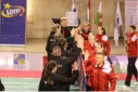 2014 European Mixed Team Championships - Qualifiers: image 6 thumb