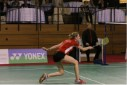 2014 European Mixed Team Championships - Qualifiers: image 10 thumb