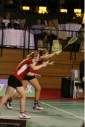 2014 European Mixed Team Championships - Qualifiers: image 15 thumb
