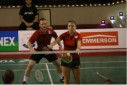 2014 European Mixed Team Championships - Qualifiers: image 21 thumb