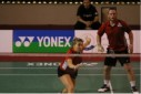2014 European Mixed Team Championships - Qualifiers: image 23 thumb