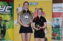 2015 Yonex Welsh Nationals: image 4 thumb