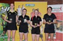 2015 Yonex Welsh Nationals: image 6 thumb