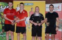 2015 Yonex Welsh Nationals: image 7 thumb