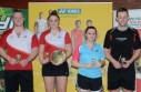 2015 Yonex Welsh Nationals: image 8 thumb
