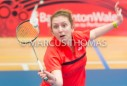 2016 Welsh Nationals: image 3 thumb