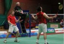 2012 Welsh Open: image 15 thumb