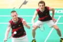 2012 Welsh Open: image 6 thumb