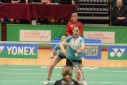 2012 Welsh Open: image 13 thumb