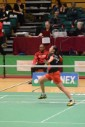 2012 Welsh Open: image 20 thumb