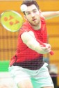 2012 Welsh Open: image 18 thumb