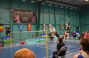 2013 Glasgow International Youth Championships : image 9 thumb